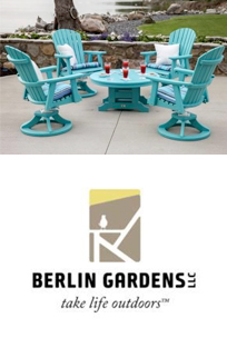 berlin_gardens_furniture_gallery.jpg