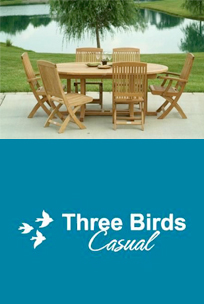 three_birds_furniture_gallery.jpg