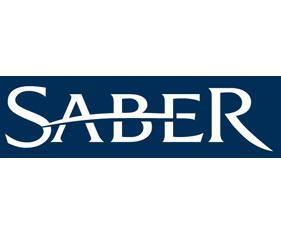 Saber-Logo.jpg