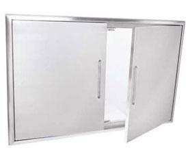 Small-Double-Door.jpg