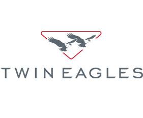 Twin-Eagles.jpg