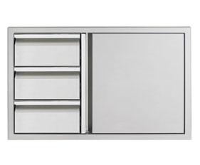 30in-Door-with-3-Drawer-Com.jpg