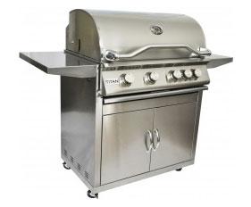 4-Burner-Grill-Cart.jpg