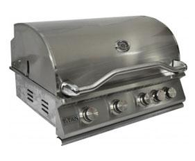 4-Burner-Grill.jpg