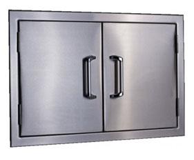 Double-Door.jpg