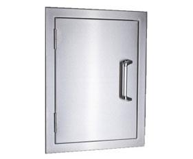 Vertical-Door.jpg