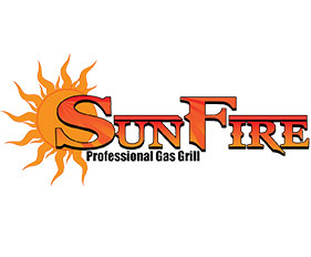 Sun-Fire-Logo.jpg