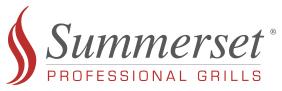 Summerset Logo.jpg