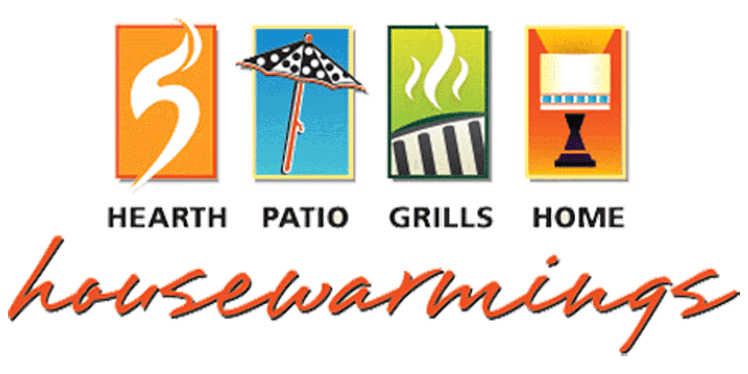 Grills, Fireplace, Hearth, Home Accessories & Outdoor Living Store