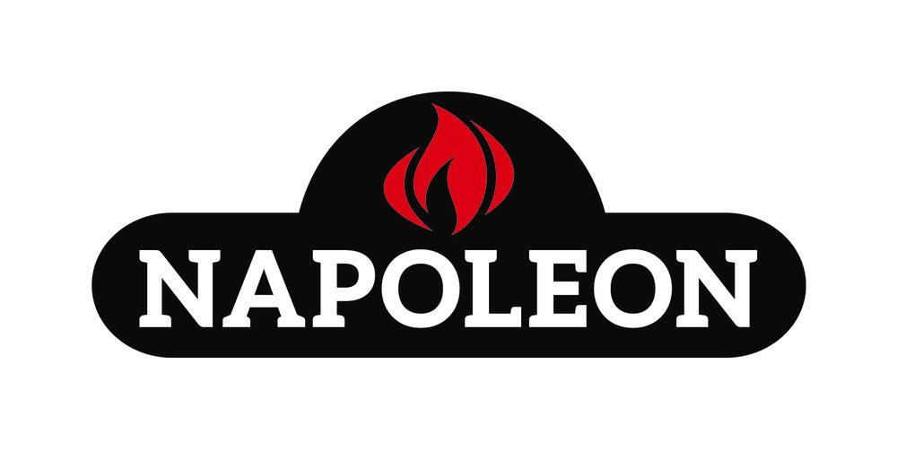 napoleon-logos-2c-darkbkgd.jpg