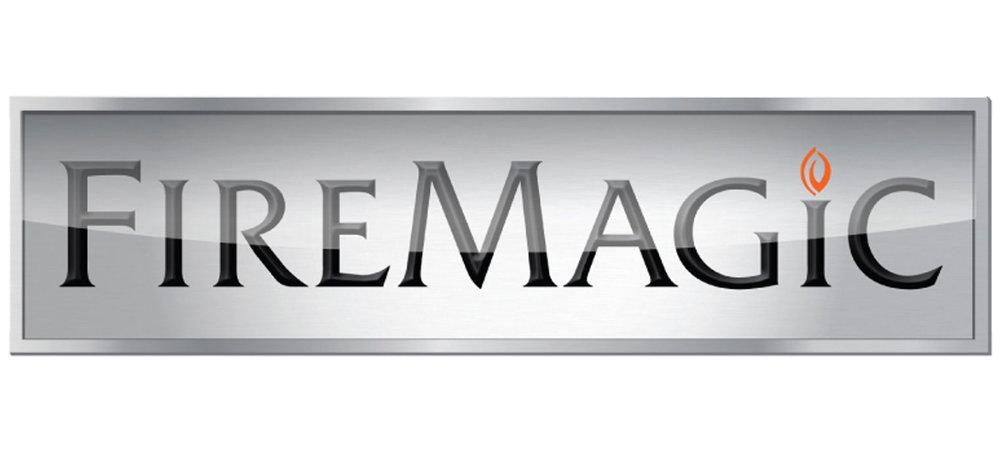 FireMagic.jpg