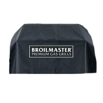 BroilMaster Built-in Grill Cover