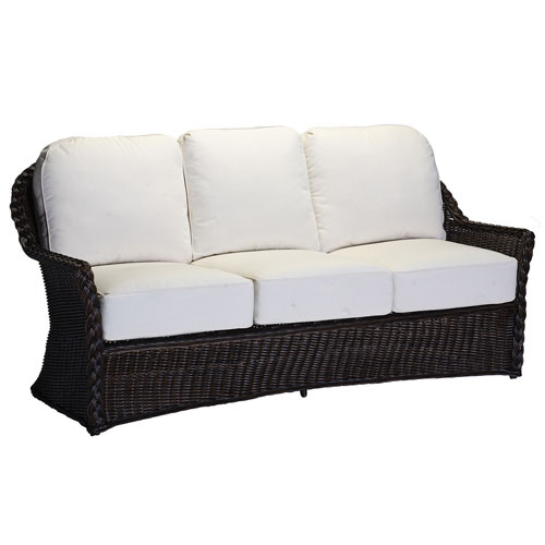 sedona sofa - Dimensions: W82 D36.5 H38