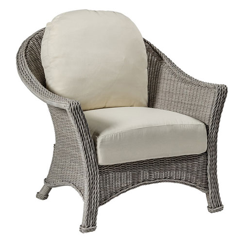 regent lounge chair - Dimensions: W36 D36.5 H36.63