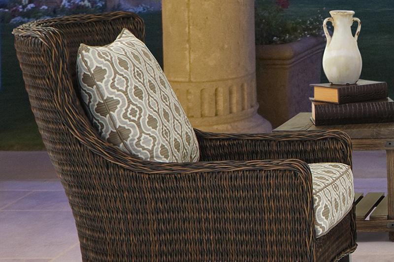 detail-geneva-club-chair-3.jpg