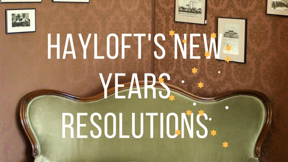 Hayloft New Years resolutions (1).jpg