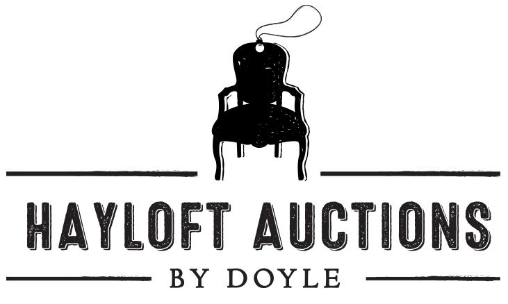 Hayloft Auctions