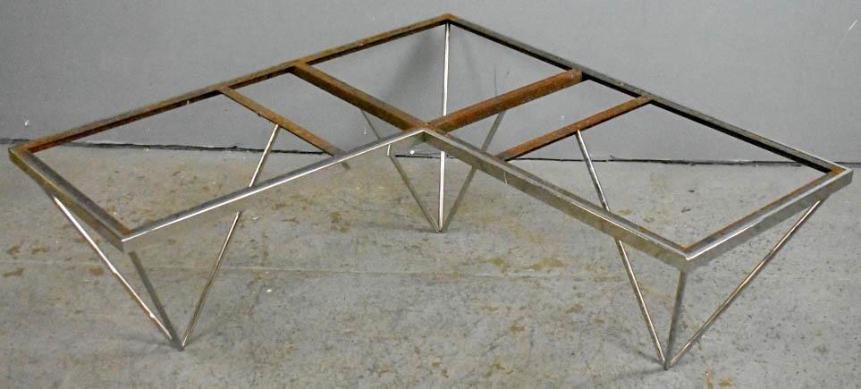 metalandglasstable.jpg
