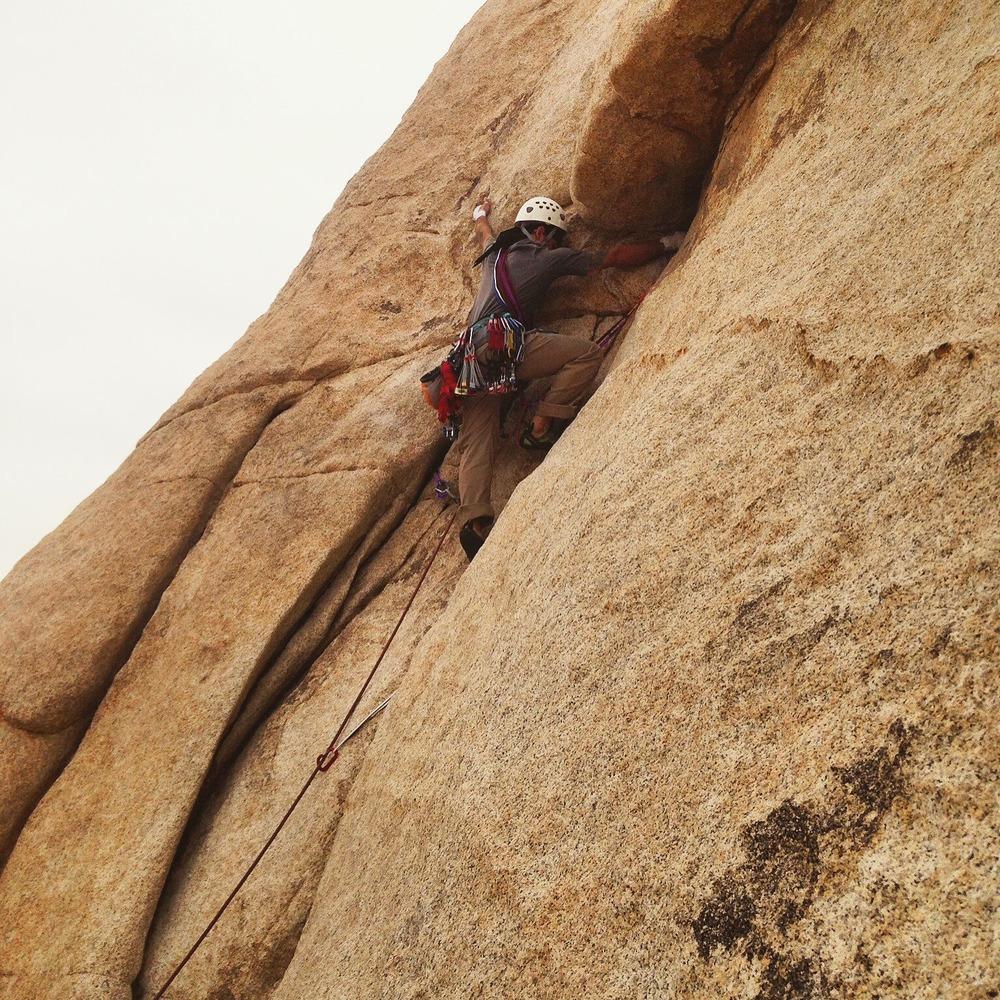 rockclimbing thisworldexists