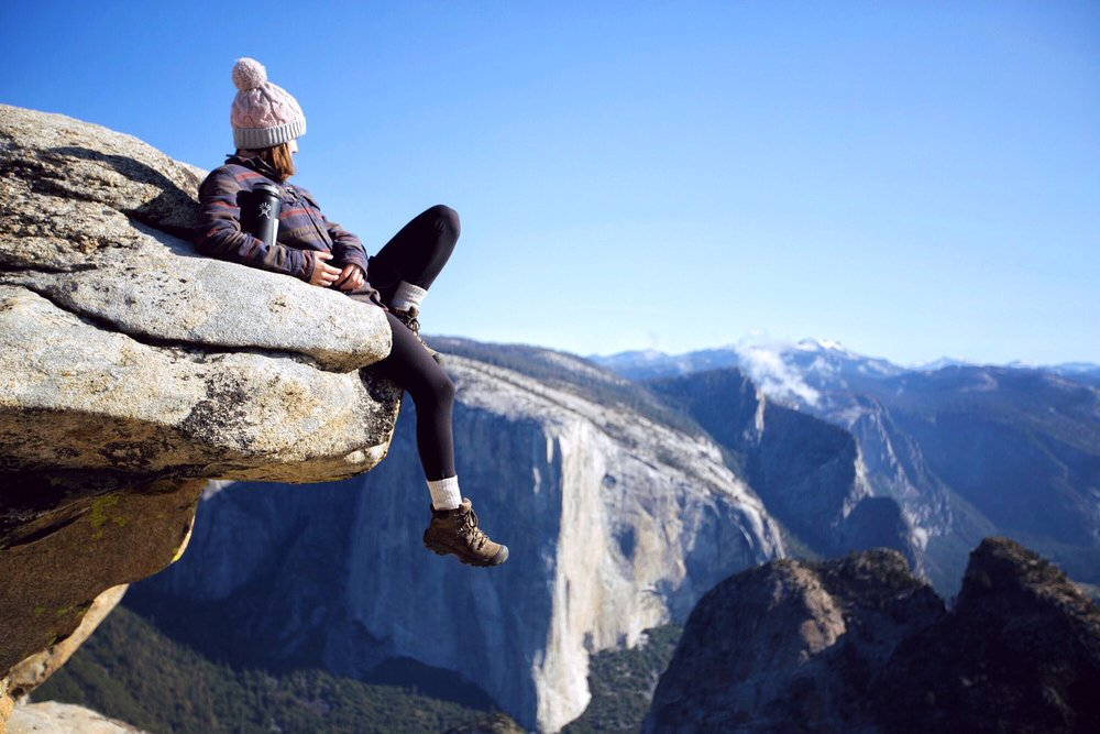 yosemite chilling miranda leconte thisworldexists