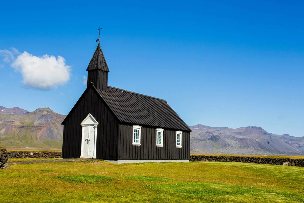 church iceland dean chytraus this world exists thisworldexists