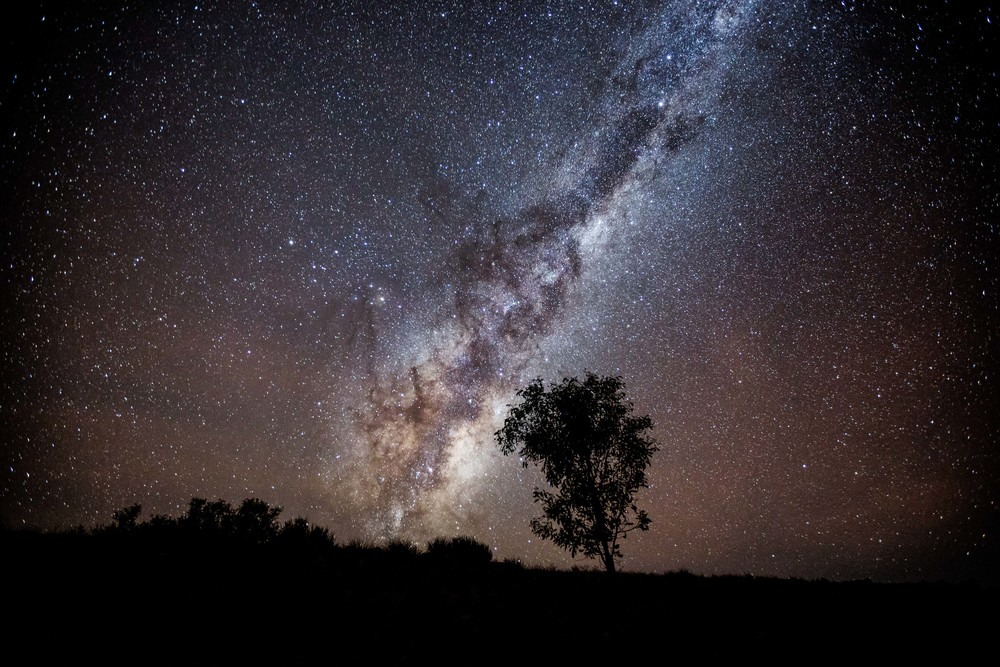 night photography tips star tom jessett thisworldexists this world exists
