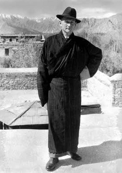 7 years in tibet movie