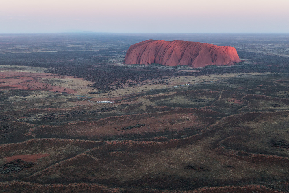 australia outback uluru desert road trip this world exists thisworldexists tom jesset