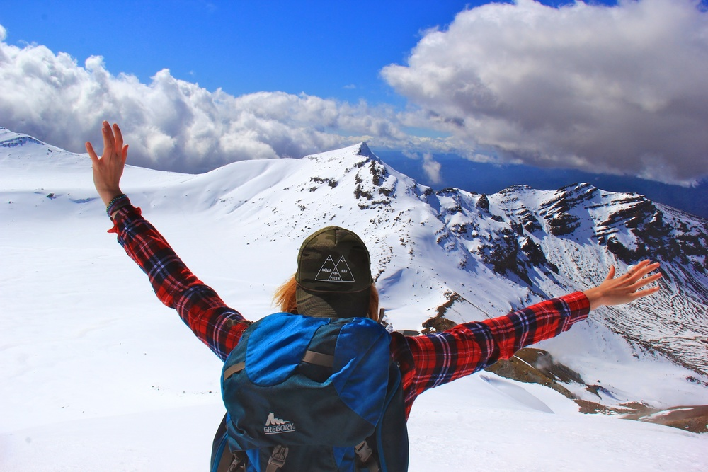 tongariro alpine crossing new zealand this world exists thisworldexists mackenzie bruns andrew janeski
