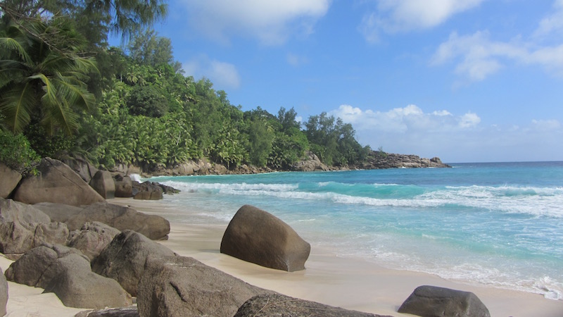 shane van breda seychelles secrets beach this world exists thisworldexists