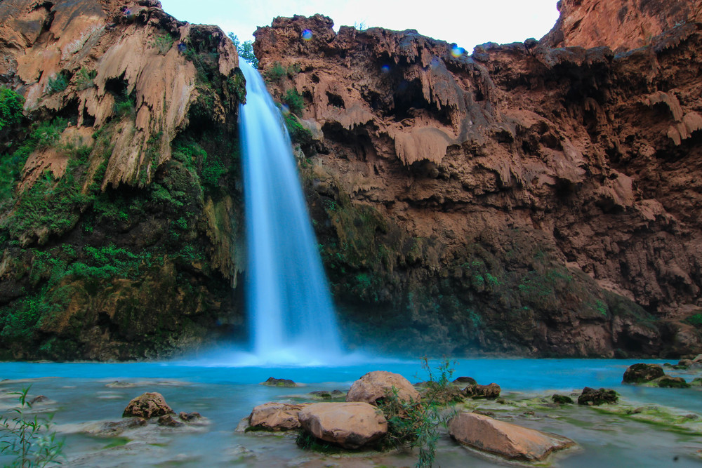 havasupai+travel+tips+waterfalls+thisworldexists+this+world+exists+utah+wesley+hawkins.jpg