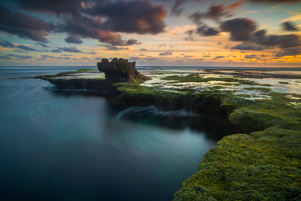 ben hawkes mornington peninsula australia thisworldexists this world exists