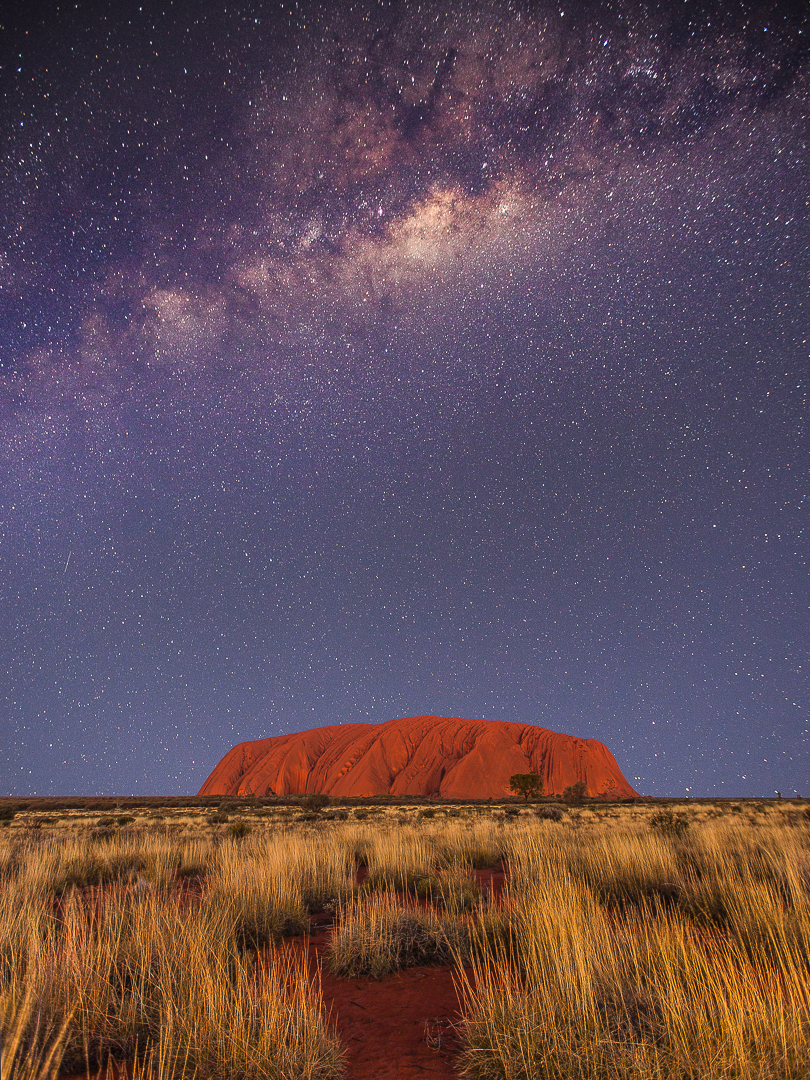 tom jessett thisworldexists australia this world exists uluru