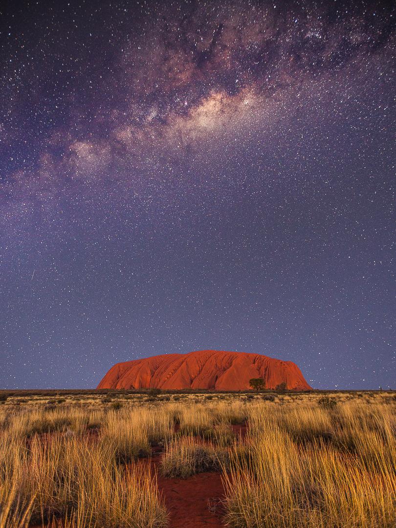 tom jessett thisworldexists australia this world exists uluru