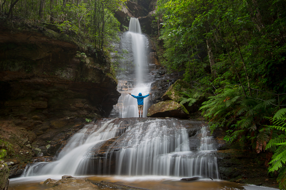 tom jessett thisworldexists australia this world exists blue mountains
