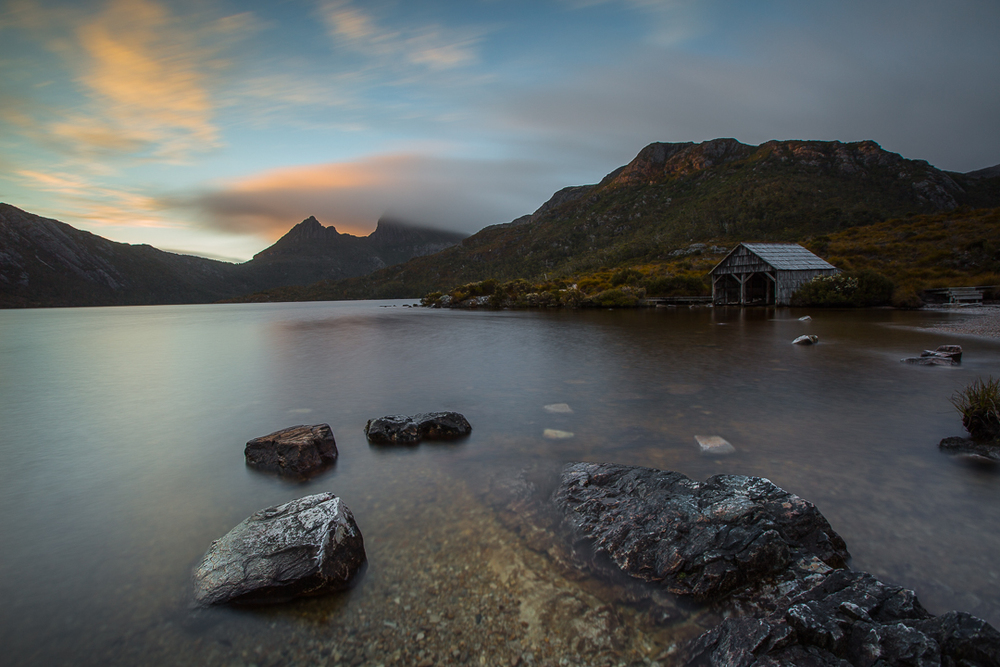tom jessett thisworldexists australia this world exists cradle mountain
