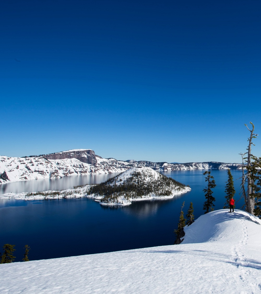 michael demidenko crater lake usa this world exists thisworldexists