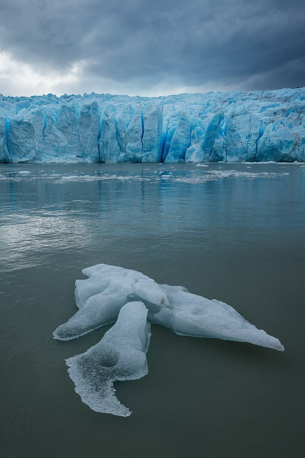 glacier grey patagonia jake anderson this world exists thisworldexists