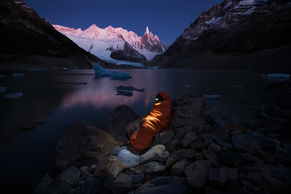 patagonia jake anderson this world exists thisworldexists