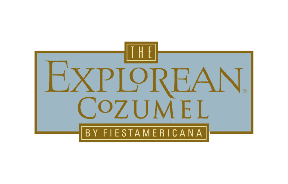 The Explorean All Inclusive Fiesta Americana Cozumel