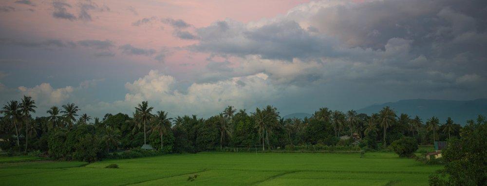 Cambodia THISWORLDEXISTS volunteer adventure travel