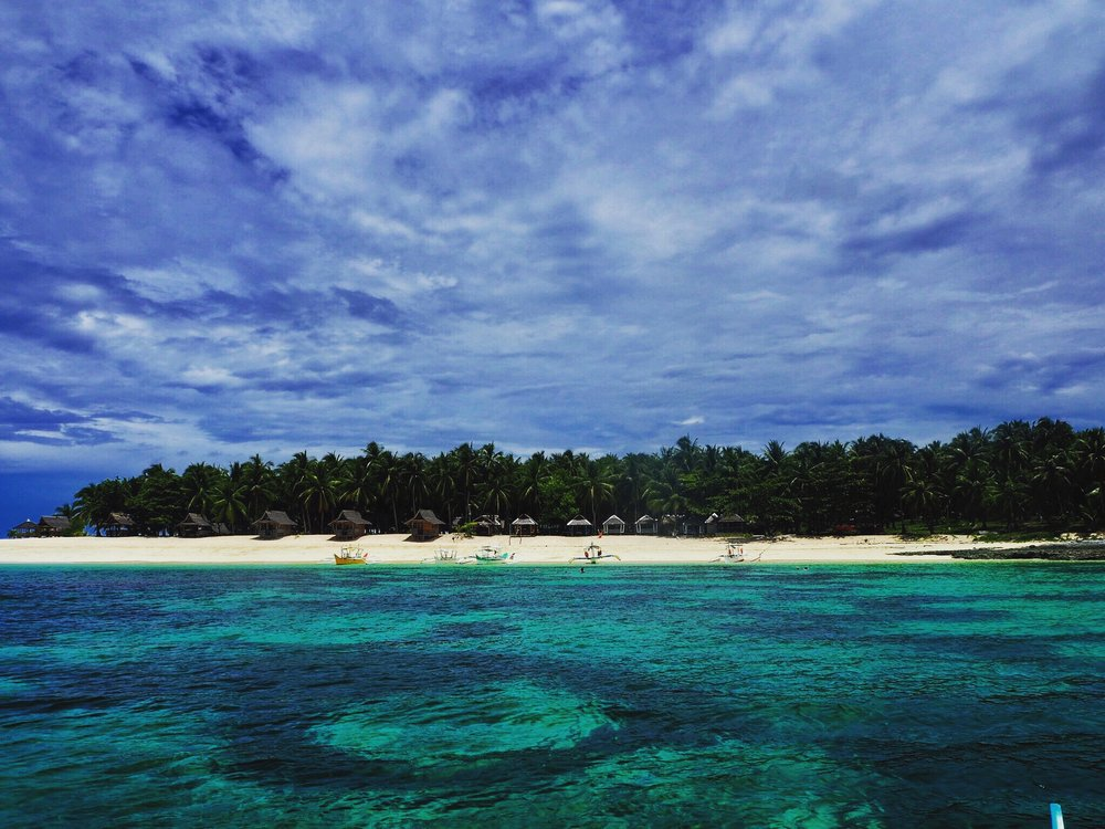 edward richards philippines thisworldexists this world exists siargao island