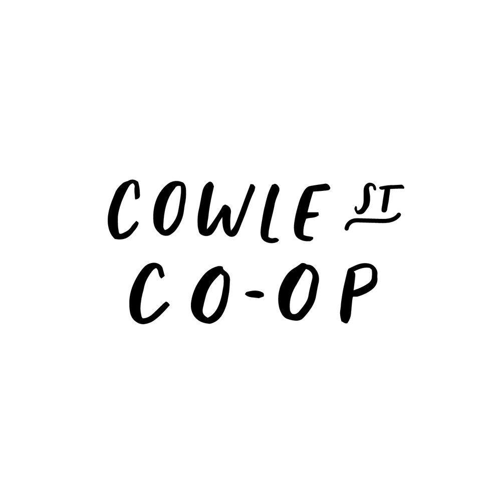 CowleStCoop-logo-insta-01.jpg