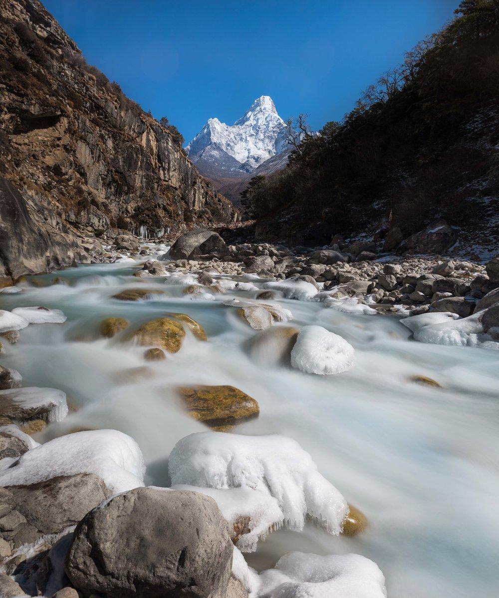 Nepal2017-23.jpg