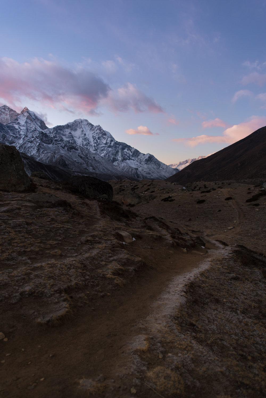 Nepal2017-26.jpg