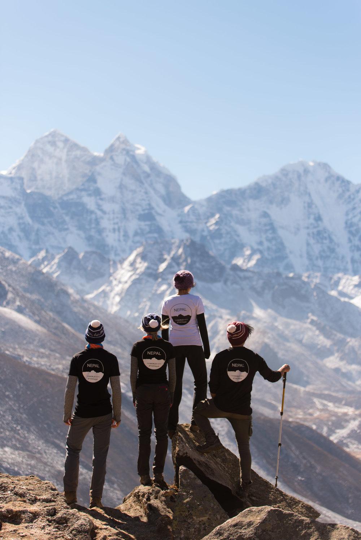 Nepal2017-27.jpg