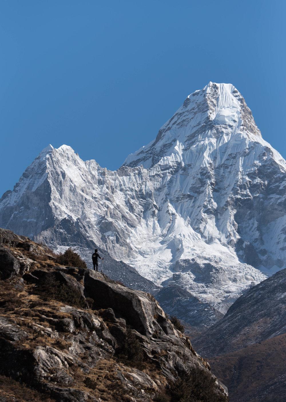 Nepal2017-28.jpg