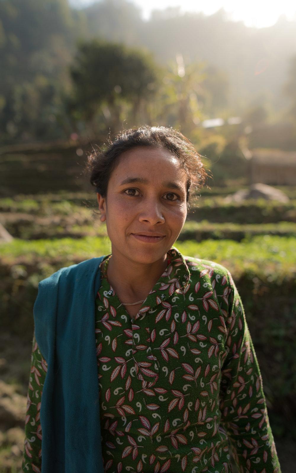 Nepal2017-31.jpg