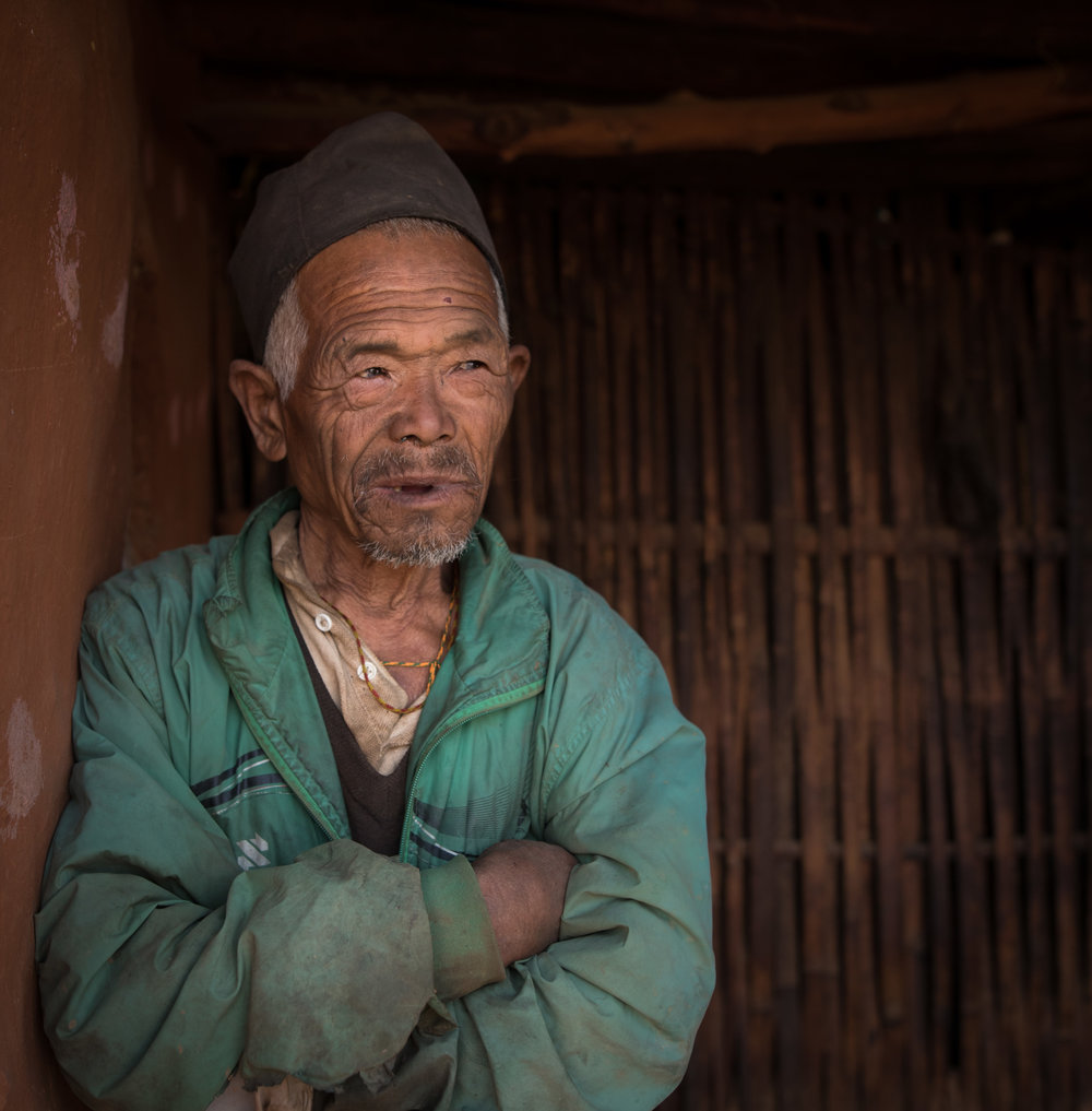 Nepal2017-33.jpg