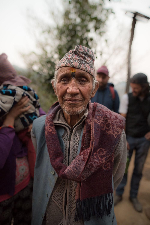 Nepal2017-34.jpg